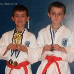 2010 Interclub #3 of 3