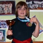 2010 UTFS Scottish Championships