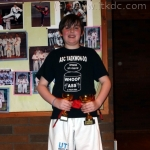 2010 UTFS Scottish Championships
