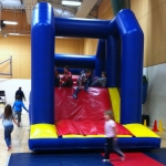 2011 Kid\'s Christmas Party