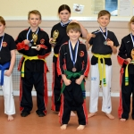 Interclub3-2014-3