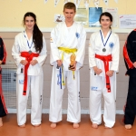 Interclub3-2014-4