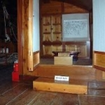 hist-choongmoo-inside-kobukson-4