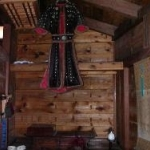 hist-choongmoo-inside-kobukson-7