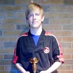Interclub Champion 2012
