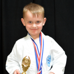 May 2015 Interclub Competition