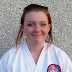 Caitlin Goodale