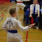2015 Scottish Championships