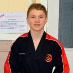 2015 Scottish Championships