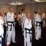 International Instructors Course