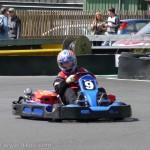 Karting Day