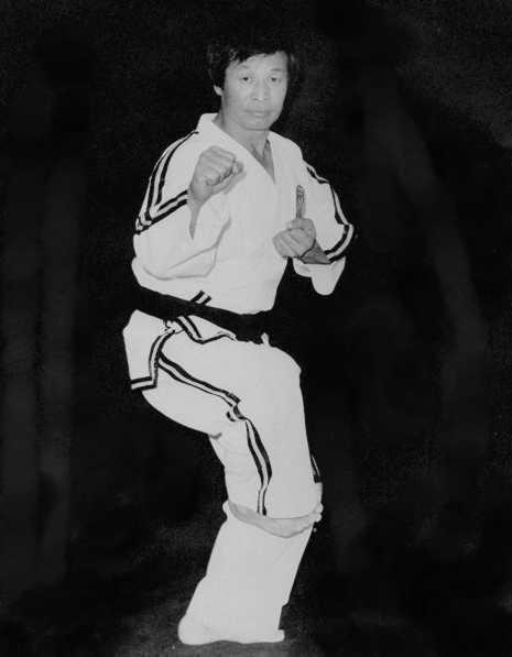 Guburyo Junbi Sogi
