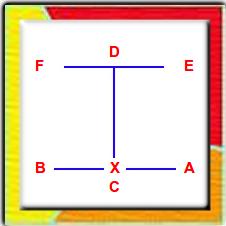 Toi Gye Diagram
