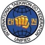 U-ITF Logo