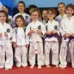 March 2020 Grading