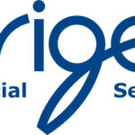 Sponsorship with Origen Financial Services